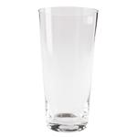 Vaso Classic Glass Transparente em Vidro