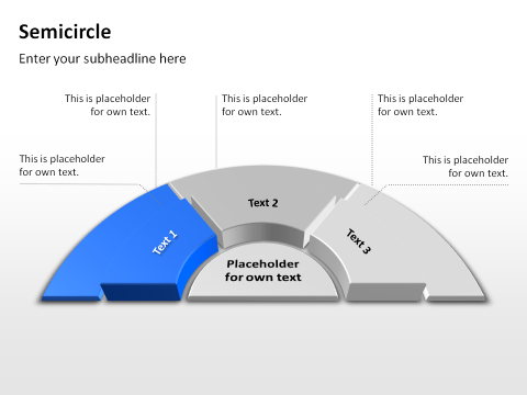 Semicircle 2