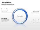 2D Rings 10