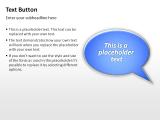 Text Button 21