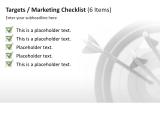 Checklist 57