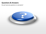 Questions and Answers 9