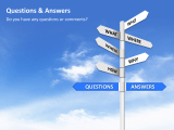 Questions and Answers 13