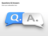 Questions and Answers 18