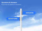 Questions and Answers 27
