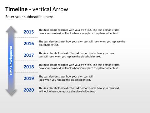 Timeline 26