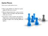 Game Pieces 5