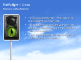 Traffic Light Chart 30
