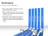 Roadmapping 64