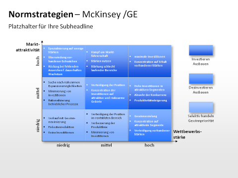 Mckinsey company managing knowledge and learning case study ppt