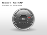 Dashboards 1