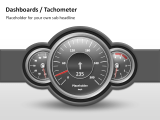 Dashboards 3