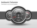 Dashboards 3