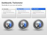 Dashboards 11