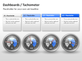 Dashboards 12