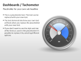 Dashboards 25