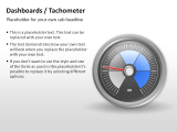Dashboards 27