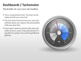 Dashboards 28