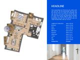 Real Estate Expose 43 german