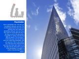 Real Estate Expose 61 german