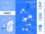 Infographic 1 001