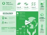 Infographic 1 003
