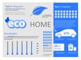 Infographic 1 006