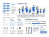 Infographic 1 017
