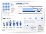 Infographic 1 018