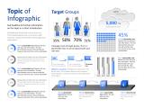 Infographic 1 020