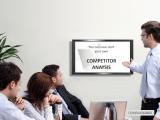 Competitor Analysis 033 german