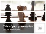 Slice Design - Chess