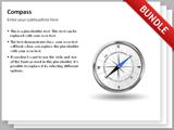 Compass Bundle