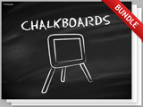 Blackboard Bundle