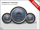 Dashboards Bundle