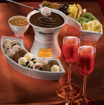 fondue-helado