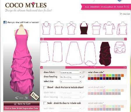 Coco-Myles
