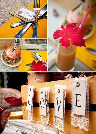 fiesta-manzanas