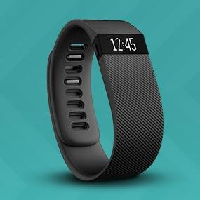 fitbit charge original