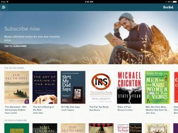 app-libro01