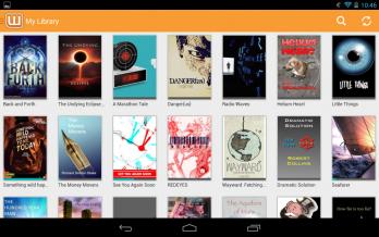 app-libro02