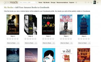 app-libro03