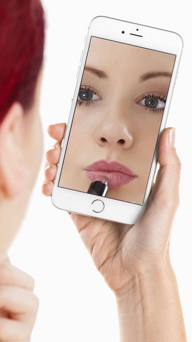 app-espejo