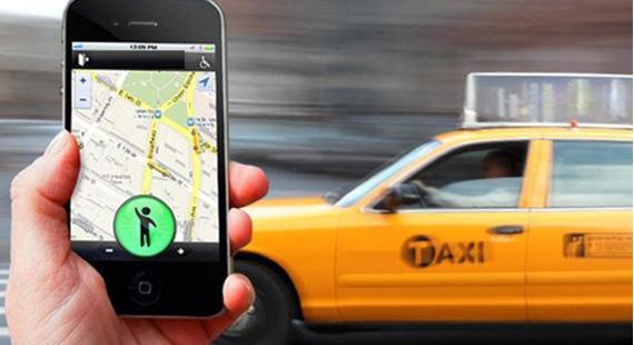 app-taxi