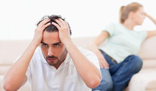 sí, todos tenemos defectos, ¡pero algunos sí que son molestos! Aprende a modificar algunas actitudes desagradables por el bienestar de tu relación