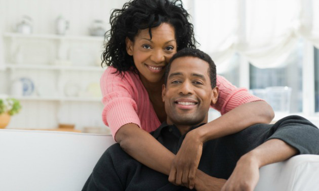 black-couples1