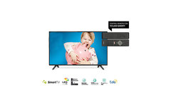 TV LED SMART HD 32\