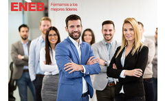 International MBA con ENEB (Titulación Universitaria). - Cuponatic