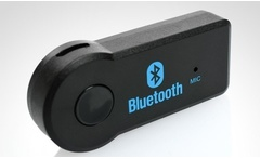 Receptor Bluetooth 3.0 con despacho - Groupon