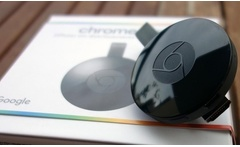 Google Chromecast 2 Original con envío - Groupon